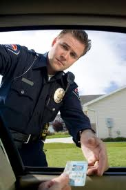 How to Fight a Speeding Ticket     and Win in Florida   Unger & Kowitt